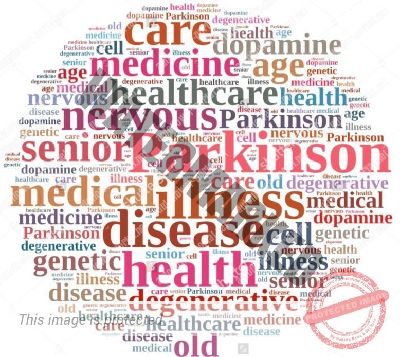 Parkinson-disease-poster.jpg