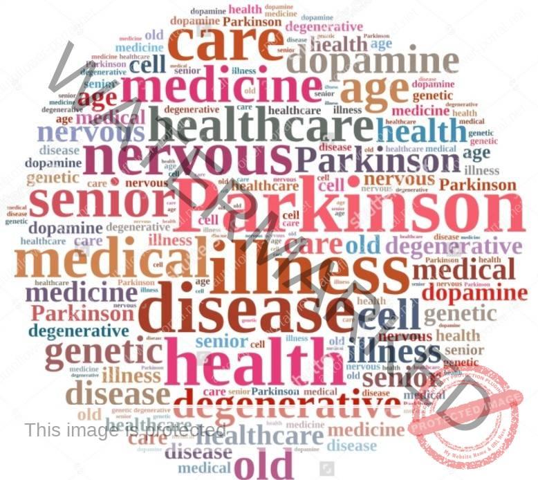 Cannabinoids and Parkinson disease