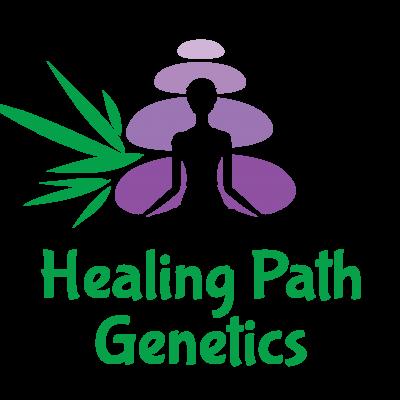 Healing Path Genetics